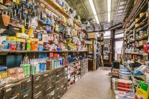 Millwork Store Baltimore
