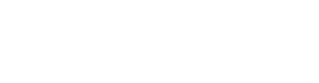 Zeskinds Hardware and Millwork